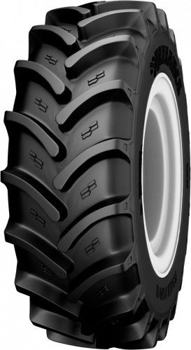 Alliance Farm Pro 320/90R46 148A8/148B TL