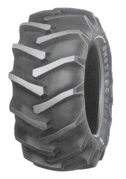 Bridgestone FL18 8.3-22 (210/95-22) 6PR TT