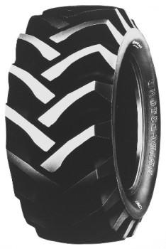 Bridgestone FSLH 8-18 4PR TT