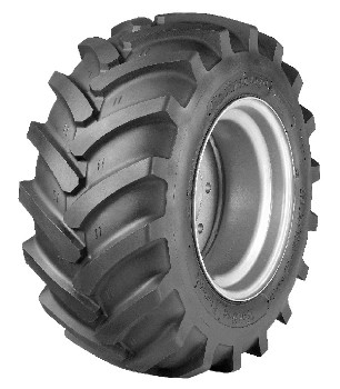 Continental Traction Farmer 15.0/55-17 (15-17) 10PR TL