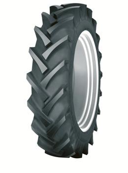 Cultor AS Agri10 9.5-36 (250/85-36) 6PR TT