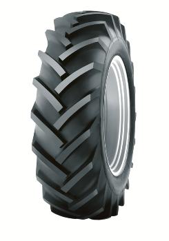 Cultor AS Agri13 12.4-32 (320/85-32) 6PR TT