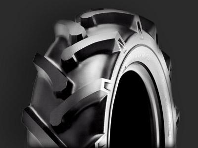 Dunlop T84 6.5-15 2PR TT