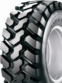 Firestone Duraforce UT 365/80R20 141B TL