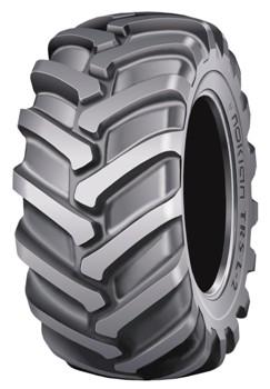 Neumáticos forestal - Nokian FK-TRS-LS-2-SF 23.1-26 16PR TT