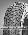 Neumáticos Ortopédicos -  Q101 6-1 1/4 2PR TT
