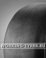 Neumáticos liso -  Slick 205/60R15 111A2 TT