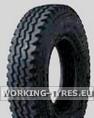 Neumático Camiones - Radiales - Aeolus HN08 Set 10.00R20 16PR 146/143K TT