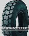 Neumático Camiones - Radiales - Aeolus HN10 13R22.5 18PR 154/151G156/150F TL