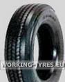 Neumático Camiones - Radiales - Aeolus HN235 215/75R17.5 18PR 127/124M TL