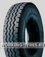 Neumático Camiones - Radiales - Aeolus HN253 13R22.5 18PR 154/151L156/150K TL