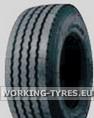 Neumático Camiones - Radiales - Aeolus HN805 425/65R22.5 20PR 165K TL