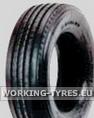 Neumático Camiones - Radiales - Aeolus HN806 245/70R17.5 18PR 143/141J144/144F TL