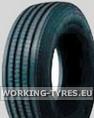 Neumático Camiones - Radiales - Aeolus HN826+ 215/75R17.5 18PR 135/133J TL