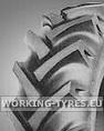 Neumáticos convencional agrícola  - BKT AS504 7.50-20 8PR 116A6/103A6 TT
