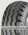 Neumático Implementos - BKT AW702 7.00-12 6PR 101A6/98A8 TL