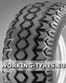 Neumático Implementos - BKT SL441 200/60-14.5 10PR TL