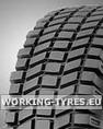 Neumáticos Jardinería - BKT TR360 18x7.00-8 6PR TL