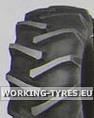 Neumáticos convencional agrícola  - Bridgestone FL18 8.3-22 (210/95-22) 6PR TT
