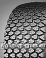 Neumáticos Jardinería - Bridgestone M40B 16x6.50-8 4PR TL