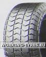 Neumáticos Jardinería - Bridgestone PD 18x7.00-8 6PR TL