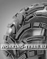Neumáticos Quads/ ATV - Carlisle 489XT 23x10-10 6PR TL