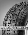 Neumáticos Quads/ ATV - Carlisle Badlands Front 21x7-10 4PR TL