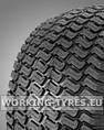 Neumáticos Jardinería - Carlisle Multi Trac 18x10.50-10 4PR TL