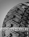 Neumáticos Quads/ ATV - Carlisle Stryker 22x11-10 2PR TL