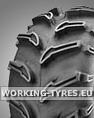 Neumáticos Quads/ ATV - Carlisle Swamp Pro 26x12.50-10 6PR TL