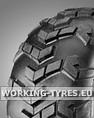 Neumáticos Quads/ ATV - Carlisle Traks Max 23x8-11 2PR TL