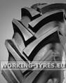 Neumáticos convencional agrícola  - Continental AS Farmer 230/70-16 (9.0/75-16) 10PR 119A8 TL