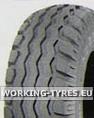 Neumático Implementos - Continental AW Farmer 8.00-12 6PR TT