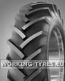 Neumáticos convencional agrícola  - Continental Farmer AC 18.4-30 (460/85-30) 8PR A6 TT