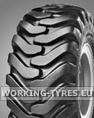 Neumáticos - Carretillas Elevadoras - Continental IC30 225/75-10 (23x9-10) 14PR 134A5 TT