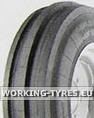 Neumático eje frontal - tractores de época - Continental T7 4.00-16 2PR TT