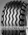 Neumático Implementos - Cultor AW Implement 10.0/80-12 10PR TL