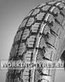 Neumáticos Scooter - Duro HF205 4.00-8 54J TT