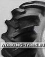 Neumáticos forestal - Firestone Forestry EL 700/50B26.5 20PR TL