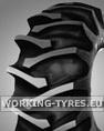 Neumáticos forestal - Firestone ForestryCRC 16.9-30 (420/85-30) 10PR TT