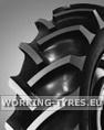 Neumático Implementos - Firestone TR/TC 6.00-12 2PR TT