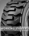 Neumáticos BobCat - Goodyear IT323 10-16.5 8PR TL
