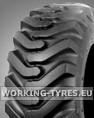 Neumáticos BobCat - Goodyear Sure Grip Lug 27x10.50-15 6PR TL
