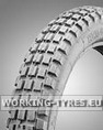 Neumáticos Enduro, Cross - Heidenau K32 2.75-16 46M TT