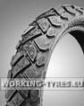 Neumáticos Enduro, Cross - Heidenau K42 2.75-16 46M TT