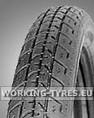 Neumáticos Ciclomotor - Heidenau K43 2.75-16 46P TT