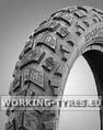 Neumáticos Enduro, Cross - Heidenau K57 3.00-12 47J TT