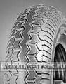 Neumáticos Ortopédicos - Import TK269 2.50-3 4PR TT
