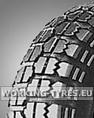 Neumáticos carros y carretillas - KingsTire KT604 4.10/3.50-5 4PR TT