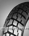 Neumáticos Enduro, Cross - KingsTire KT967 130/70-17 71T TL